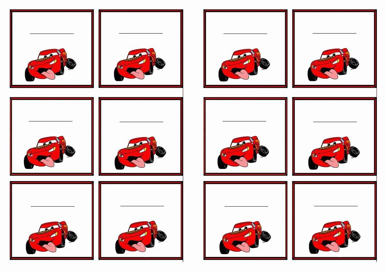 Free Printable Cars Themed Name Tags   Themed Name Tags - Free - Superhero Name Tags Free Printable