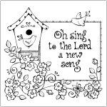 Free Printable Christian Coloring Pages For Kids   Best Coloring   Free Printable Bible Coloring Pages