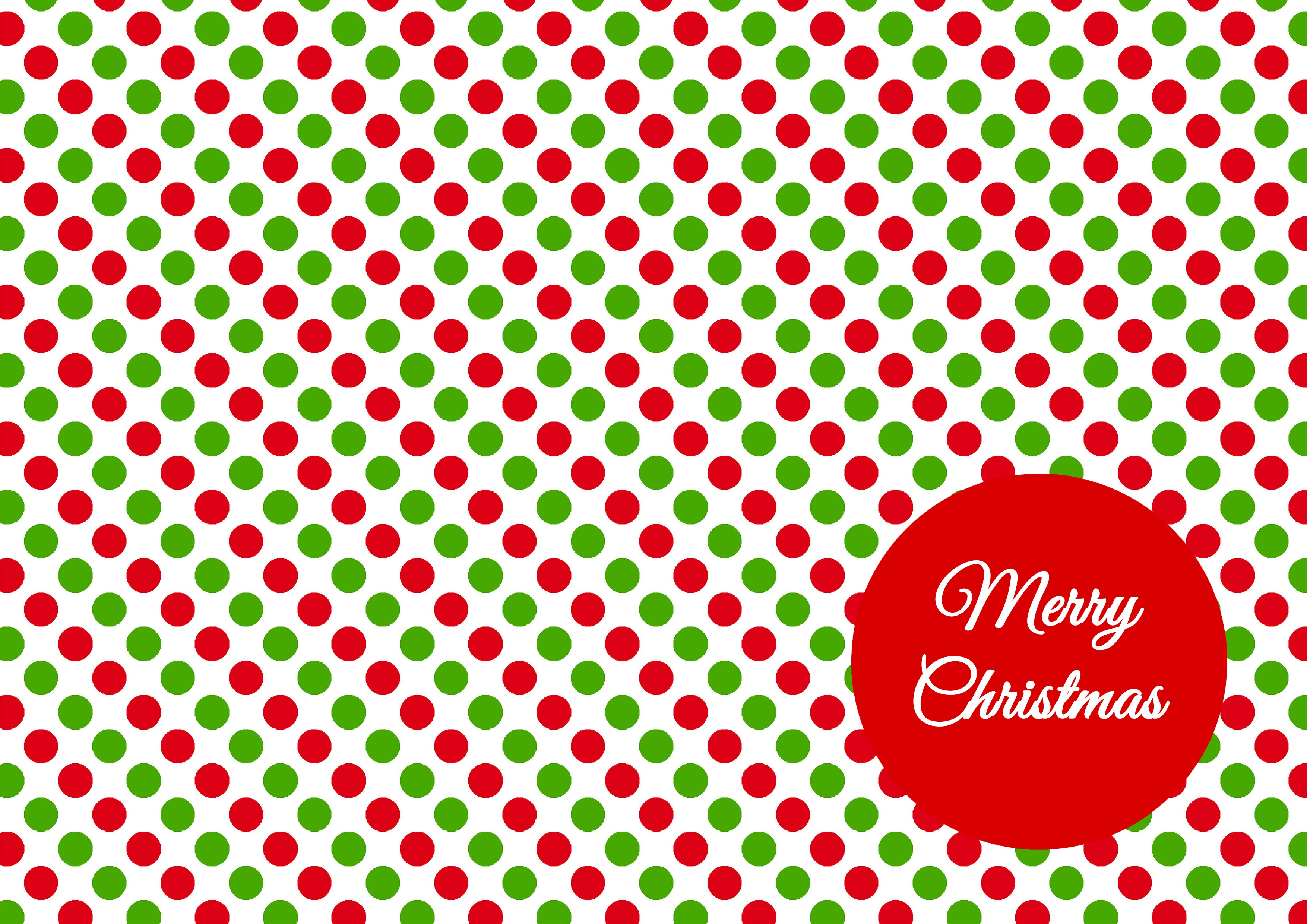 Free Printable Christmas Backgrounds – Happy Holidays! - Free Printable Christmas Backgrounds