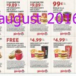 Free Printable Coupons: Wendys Coupons   Fast Food Coupons   Wendys   Free Printable Coupons Ontario