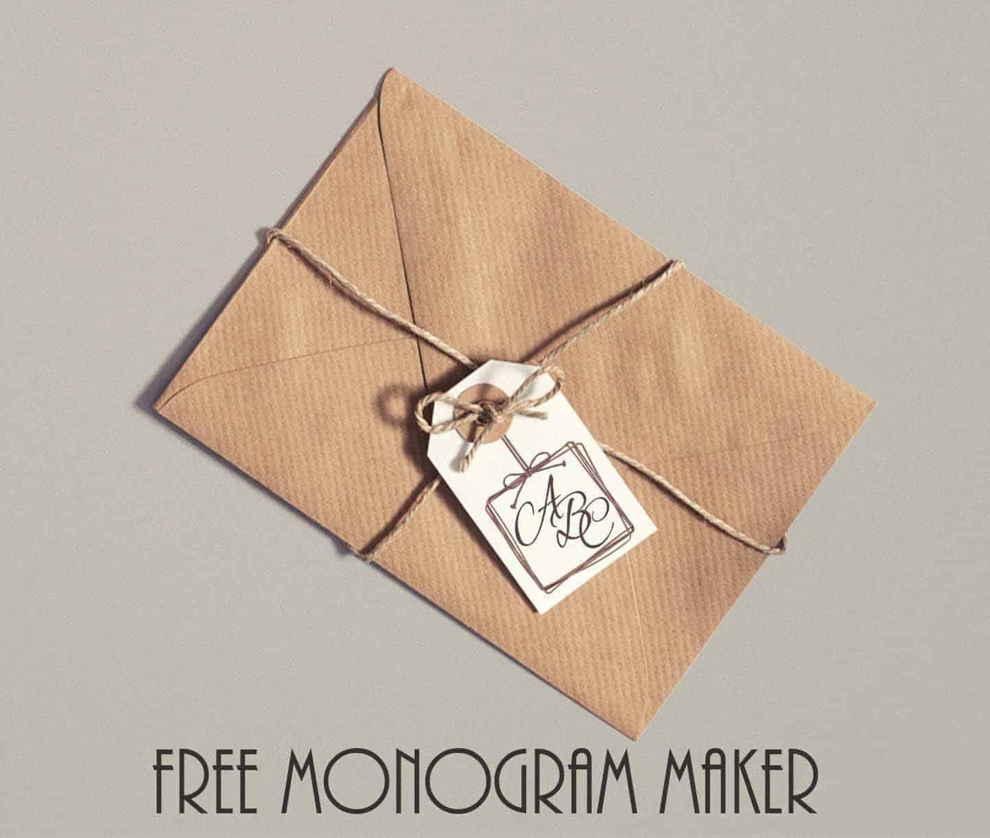 Free Printable Customizable Gift Tags | Customize Online & Print At Home - Free Printable Customizable Gift Tags