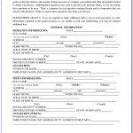 Free Printable Divorce Decree Forms   Form : Resume Examples #m9Pvv09Pob   Free Printable Divorce Decree Forms