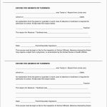 Free Printable Doctors Notes Templates Best Free Printable Doctors - Free Printable Doctors Excuse