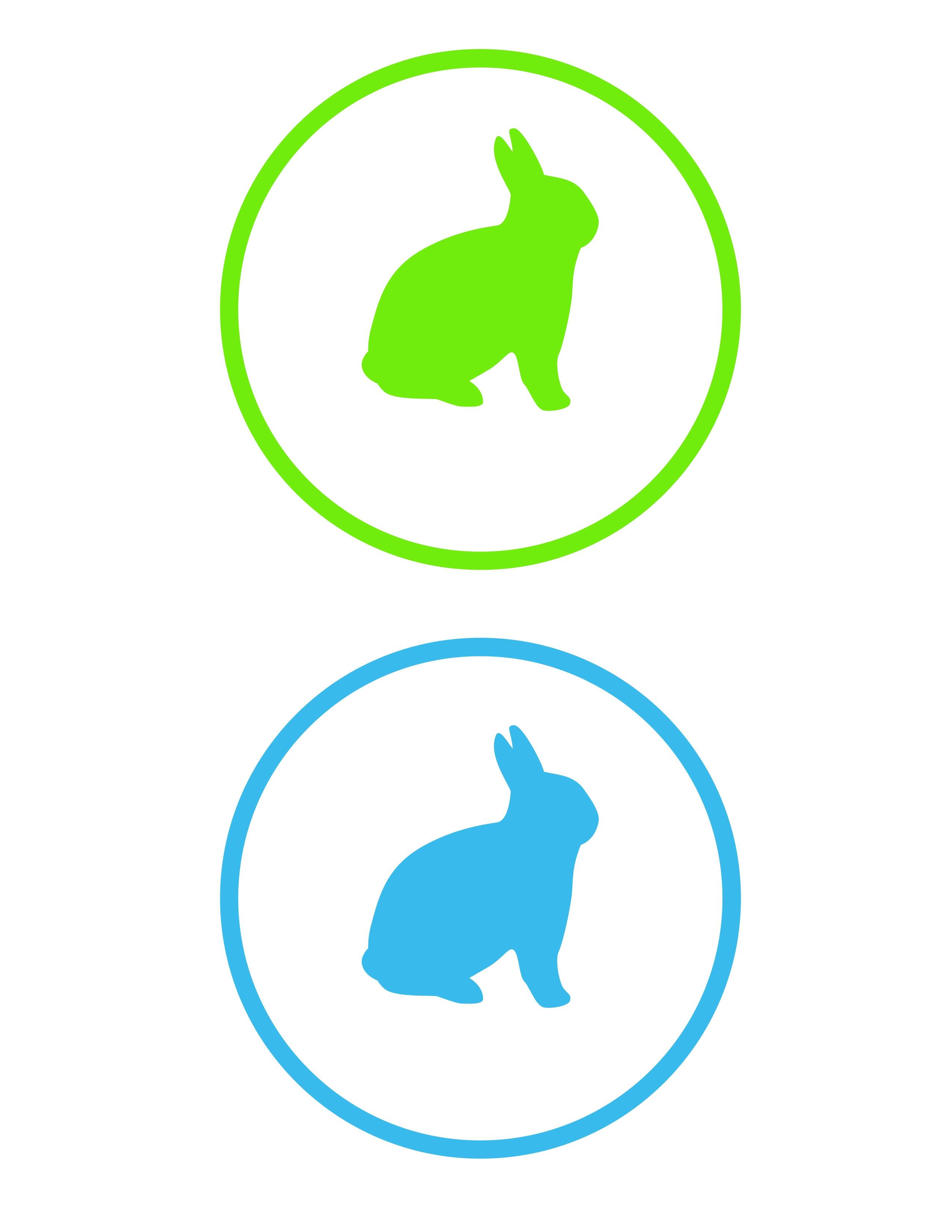 Free Printable Easter Basket Name Tags – Hd Easter Images - Free Easter Name Tags Printable