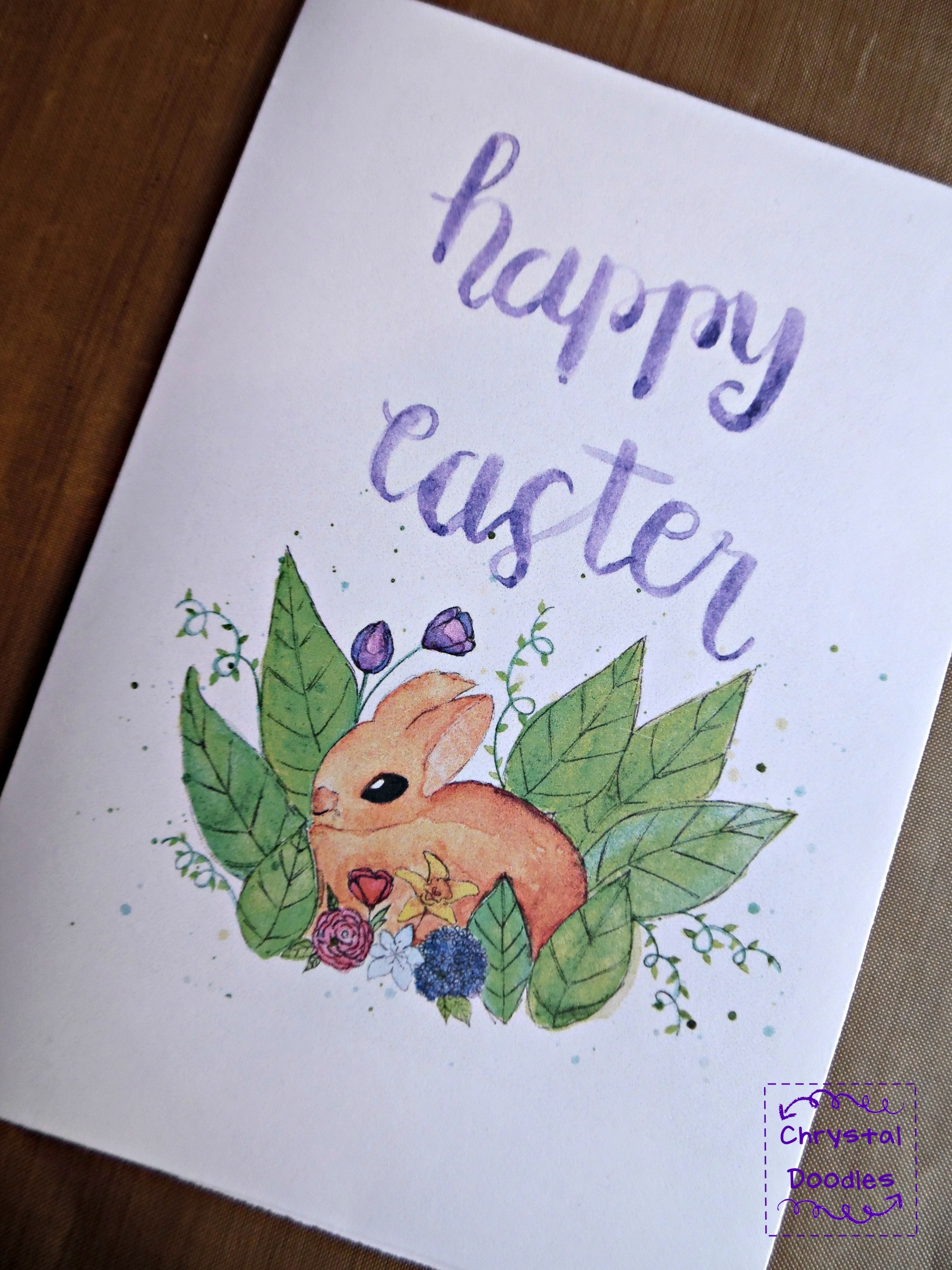 Free Printable Easter Greeting Cards – Happy Easter & Thanksgiving 2018 - Printable Easter Greeting Cards Free