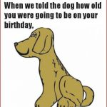 Free Printable Funny Birthday Cards For Adults   Printable Cards   Free Printable Funny Birthday Cards For Coworkers