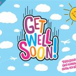 Free Printable Get Well Cards Best Of – Rizapbeauty – Free Printable Get Well Cards