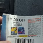 Free Printable Grocery Coupons No Registration / Printable Coupons – Free Printable Coupons Without Downloading Or Registering