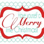 Free Printable Holiday Closed Signs   Free Download Best Free   Free Printable Christmas Party Signs