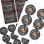 Free Printable Labels & Templates, Label Design @worldlabel Blog – Blog Worldlabel Com Free Printable Labels Gallery