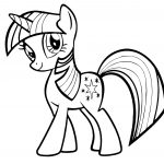 Free Printable My Little Pony Coloring Pages For Kids   Free Printable My Little Pony Coloring Pages