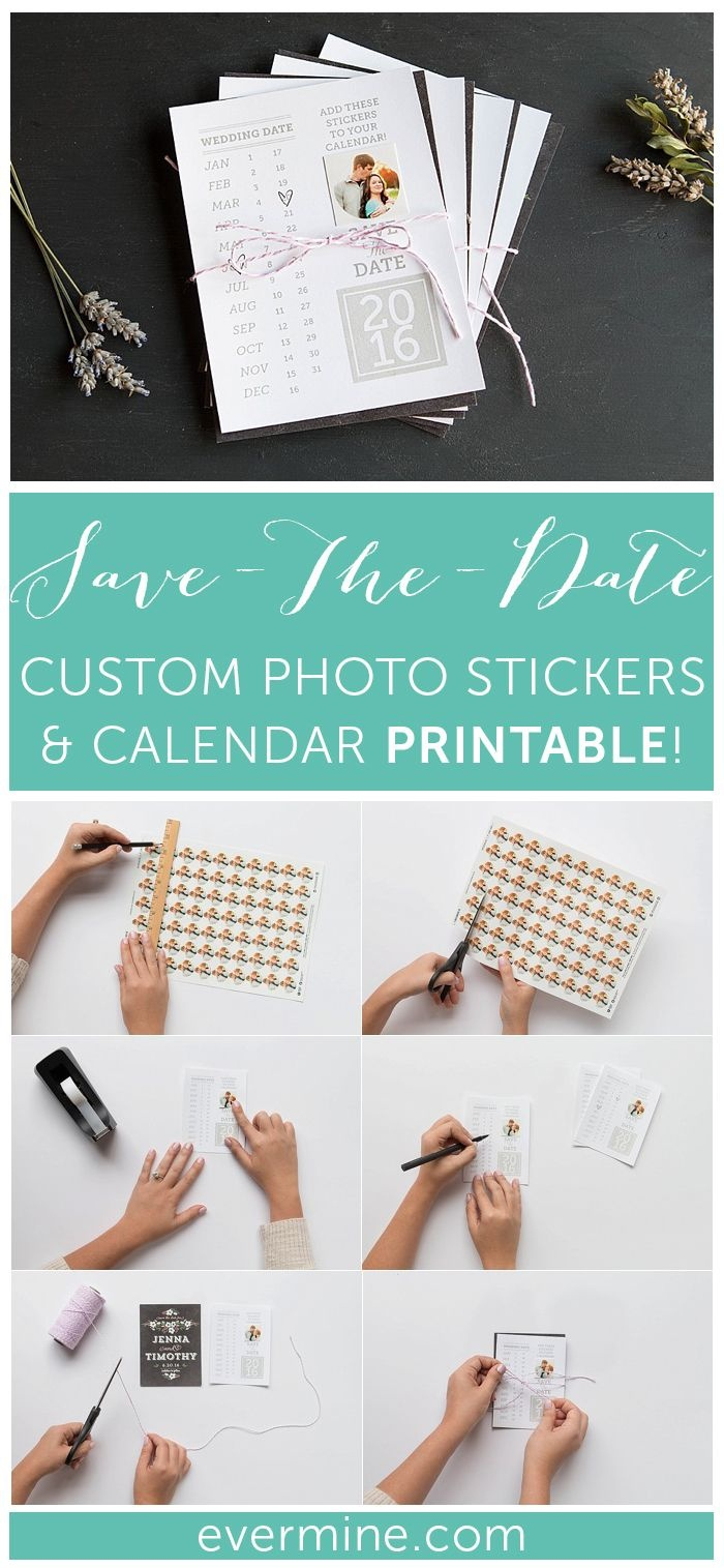 Free Printable Save The Date Inserts | Recipe In 2019 | Weddings - Free Printable Wedding Inserts