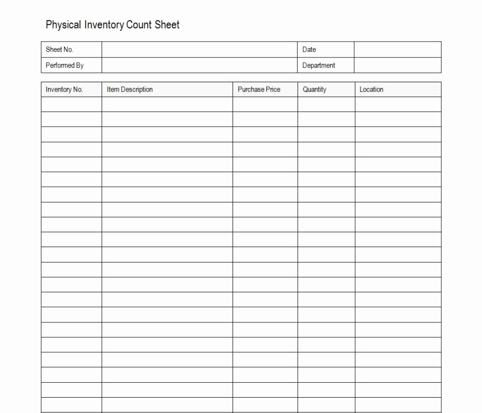 Free Printable Spreadsheets Sample – Ebnefsi.eu - Free Printable Spreadsheet