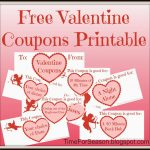 Free Printable Valentine Coupons Him : Online Coupons Clearly Contacts   Free Printable Coupons Without Downloads