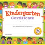 Free Printables For Graduation | Craft Ideas | Kindergarten   Free Printable Children's Certificates Templates