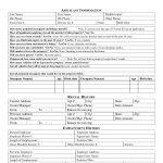 Free Rental Application Formmary Jmenintigar   House Rental   Free Printable Rental Application