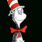 Free Seuss Cliparts, Download Free Clip Art, Free Clip Art On   Free Printable Cat In The Hat Clip Art