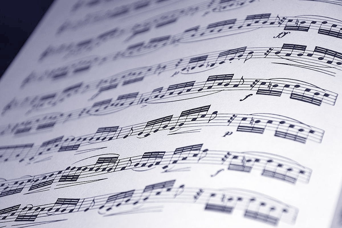 Free Sheet Music Website Masterlist | Spinditty - Free Printable Sheet Music For Voice And Piano
