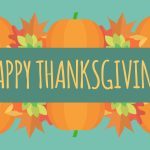 Free Thanksgiving Card – The Real Picture - Happy Thanksgiving Cards Free Printable