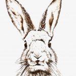 Free Vintage Easter Clipart | Spring | Easter, Easter Printables   Free Printable Vintage Easter Images