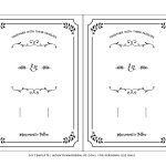 Free Wedding Invitation Printable Templates Free Printable Wedding   Free Printable Wedding Invitation Templates