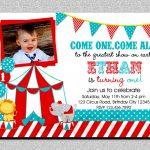 Gallery Of American Girl Birthday Invitations Party Free Printables   American Girl Party Invitations Free Printable
