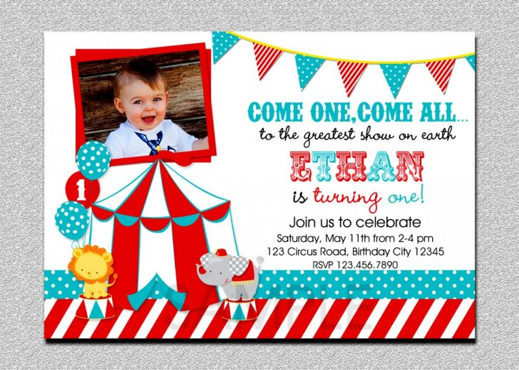 American Girl Party Invitations Free Printable