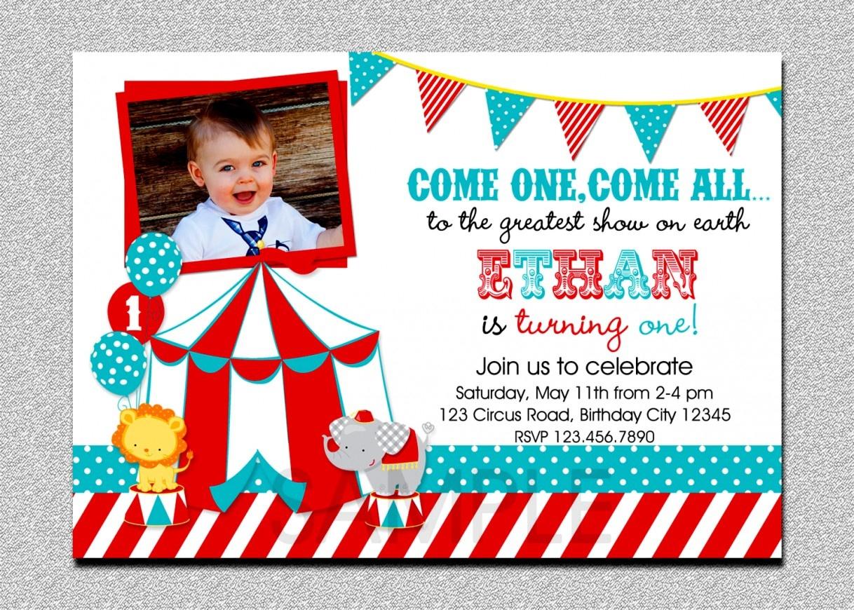 Gallery Of American Girl Birthday Invitations Party Free Printables - American Girl Party Invitations Free Printable