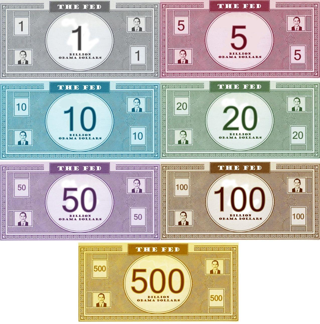Game Money Template - Kaza.psstech.co - Free Printable Game Money