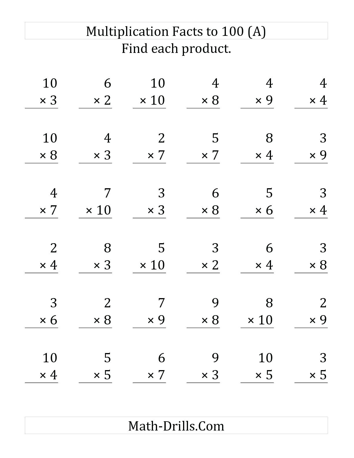 Ged Algebra Practice Math Best Solutions Of Math Practice Test Free - Ged Math Practice Test Free Printable