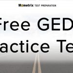 Ged Practice Test (2019) 60 Ged Test Questions   Free Printable Ged Practice Test With Answer Key 2017