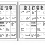 Givin Arguments Bingo Worksheet   Free Esl Printable Worksheets Made   Free Printable Parts Of Speech Bingo