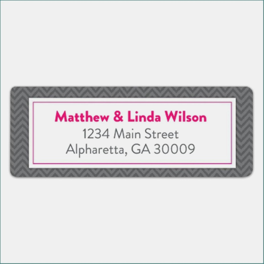 Graduation Return Address Labels Free Printable – Labels : Graphic - Free Printable Graduation Address Labels