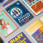 Guided Reading Book Lists For Every Level - Free Printable Reading Recovery Books