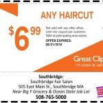 Haircut Coupons 2017 Sport Clips Printable Coupons 2018 | Hairstyles   Sports Clips Free Haircut Printable Coupon