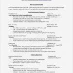 Hairstyles : Printable Resume Templates Newest 50 Word Resume   Free Printable Lock Pick Templates