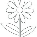 Here's What Industry Insiders Say About Free Images Of Flowers To   Free Printable Flower Stencils