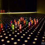 Homemade Light Bright | And Next Comes L   Lite Brite Printable Patterns Free