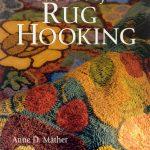 Hook Rug Patterns Free   Furniture Shop   Free Printable Latch Hook Patterns