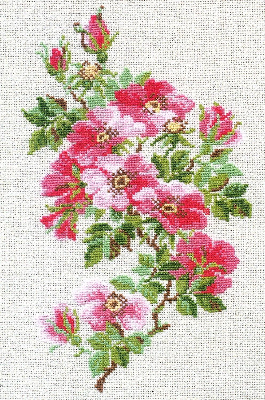 Horse. Free Cross Stitch Pattern   Better Cross Stitch - Cross Stitch Patterns Free Printable