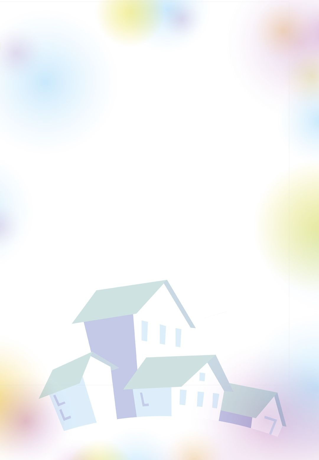 Housewarming Invitation Free Printable | Parties | Holidays - Free Printable Housewarming Invitations Cards