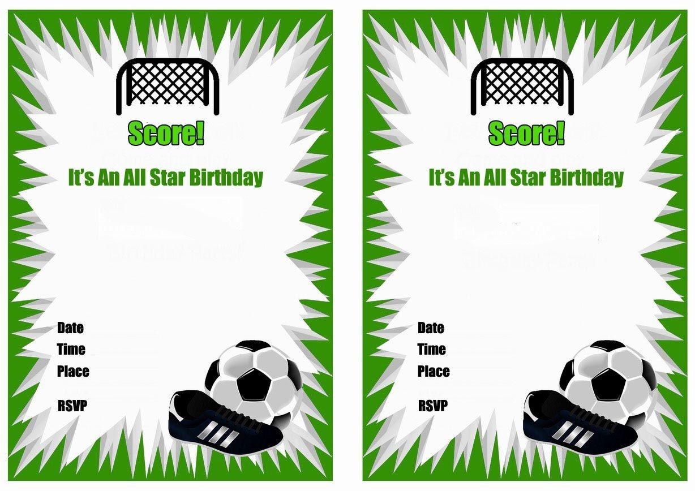 I.pinimg/originals/52/65/46/52654661214249E43B - Free Printable Soccer Birthday Invitations
