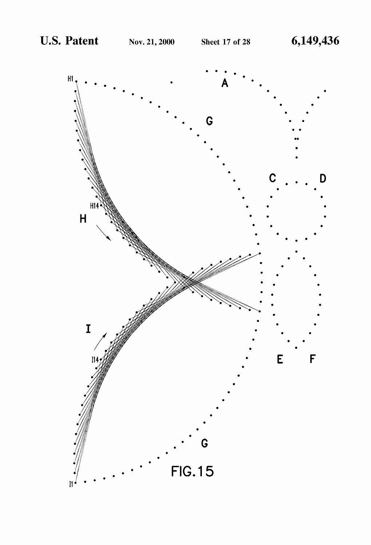 Image Result For Free Printable String Art Patterns | Animals - Free Printable String Art Patterns