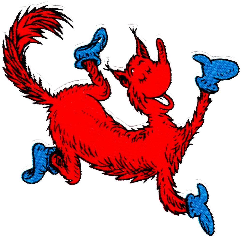 Images Of Dr Seuss Characters | Free Download Best Images Of Dr - Free Printable Dr Seuss Clip Art