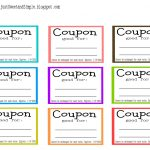 Just Sweet And Simple: Mother's Day Coupons   Free Printable Coupons 2014