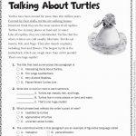 Kindergarten: Best Phonics Programs For Kindergarten Preschool   Free Printable Short Stories For Grade 3