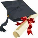 Kindergarten Graduation Clipart | Free Download Best Kindergarten - Free Printable Kindergarten Graduation Clipart