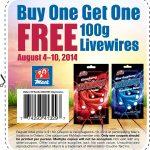 Mac's Store Ontario Canada Printable Coupon: Buy One Get One Free   Free Printable Coupons Ontario