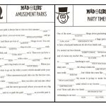 Mad Libs For Adults   Google Search | Feedback Loops | Mad Libs For   Mad Libs Online Printable Free