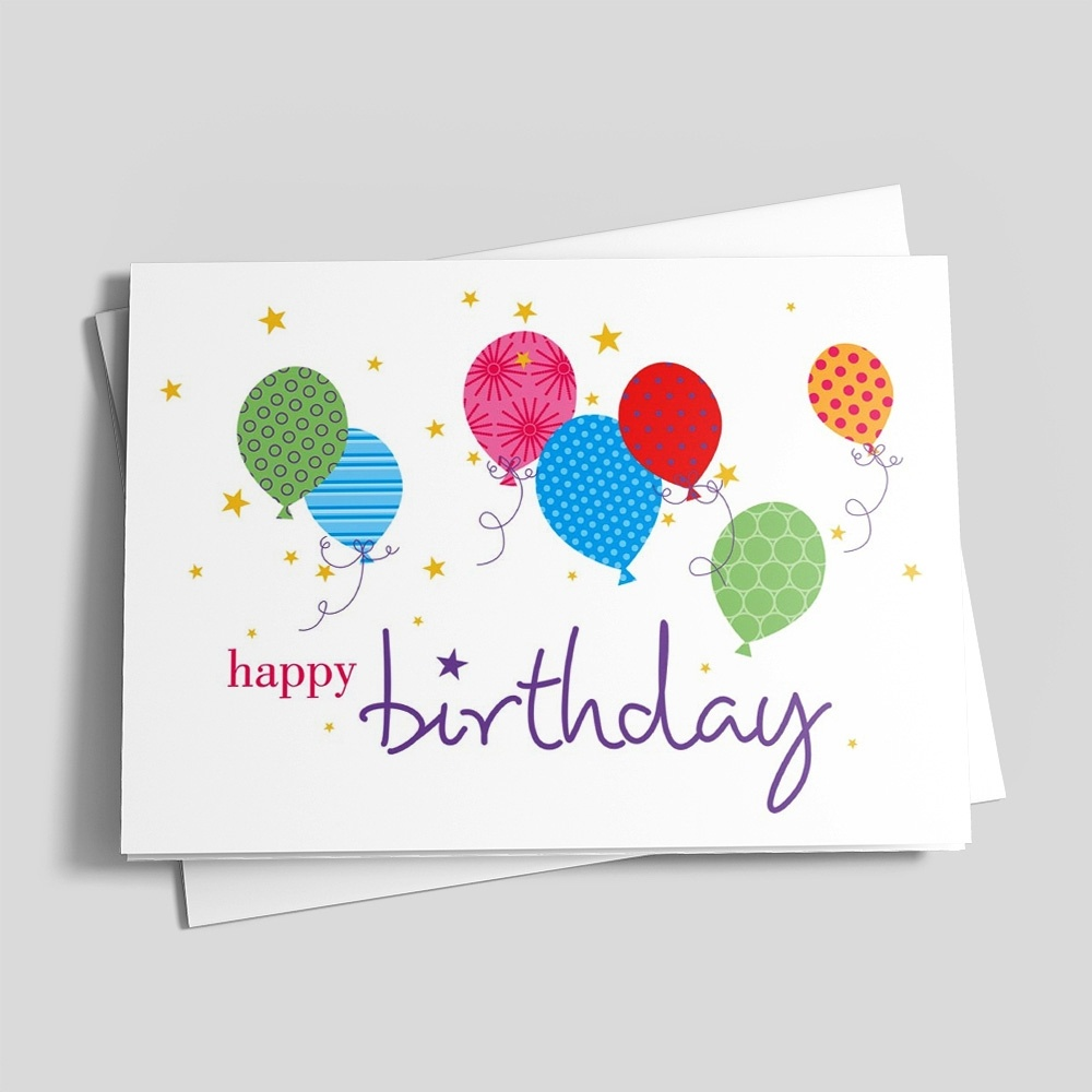 Make Online Printable Birthday Cards To Wish Happy Birthday - With - Free Printable Happy Birthday Cards Online